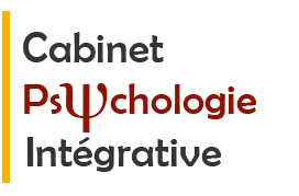 Psychologues TCC Montpellier Logo